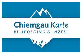 Chiemgaukarte_Logo