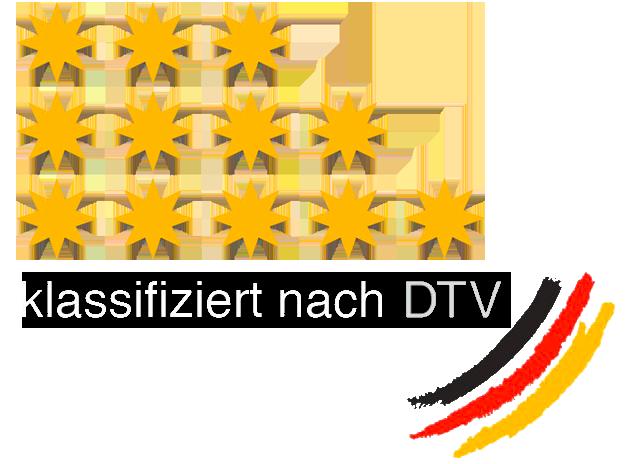 dtv_sterne3-5
