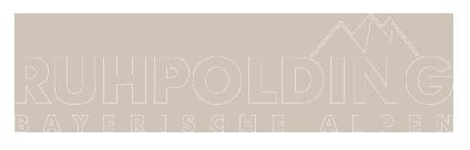 ruhpolding-logo-besch